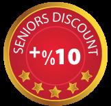 seniors-discount
