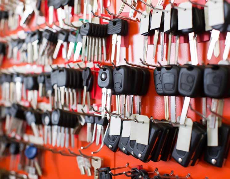 University Heights Locksmith, Mobile Locksmith and Emergency Locksmith